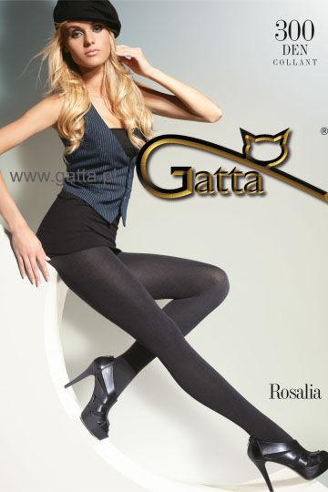 Rajstopy Rosalia 300