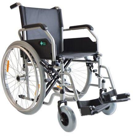 Wózek inwalidzki Reha Fund CRUISER 1 / RF-1 *Najnowsza wersja*