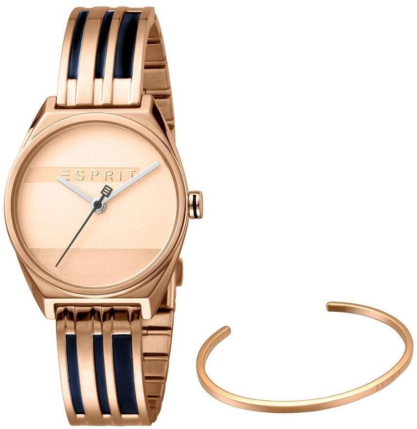 Zegarek Esprit ES1L059M0035 100% ORYGINAŁ WYSYŁKA 0zł (DPD INPOST) GWARANCJA POLECANY ZAKUP W TYM SKLEPIE