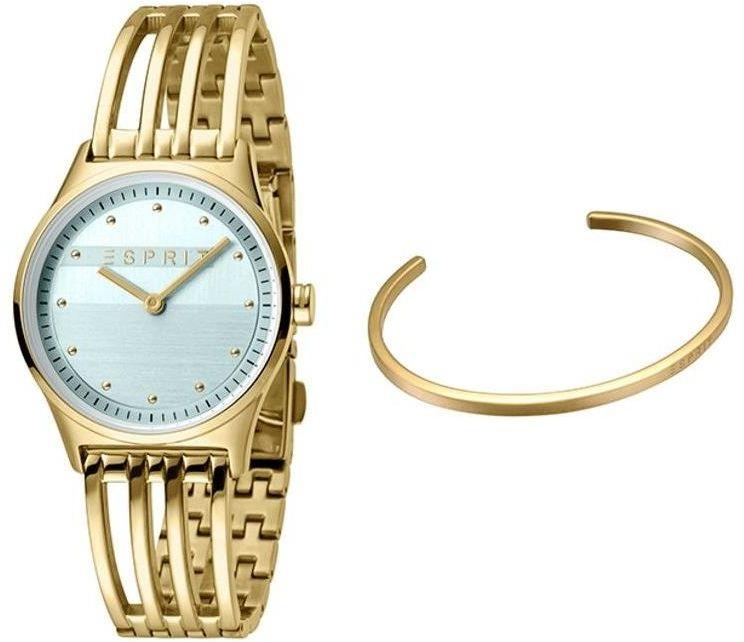 Zegarek Esprit ES1L031M0045 100% ORYGINAŁ WYSYŁKA 0zł (DPD INPOST) GWARANCJA POLECANY ZAKUP W TYM SKLEPIE