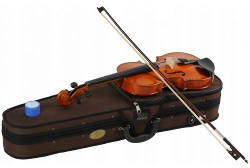 Stentor 1018 C skrzypce Standard 3/4 WYPRZEDAŻ