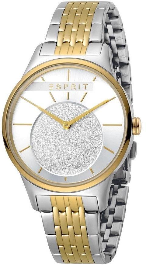 Zegarek Esprit ES1L026M0065 GWARANCJA 100% ORYGINAŁ WYSYŁKA 0zł (DPD INPOST) BEZPIECZNE ZAKUPY POLECANY SKLEP