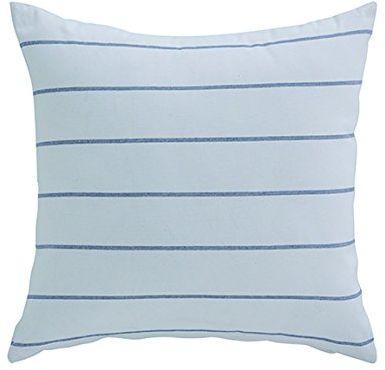Artemur Sport  poduszka z wypełnieniem, 50 x 50 cm, biała