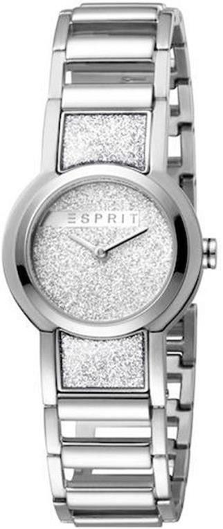 Zegarek Esprit ES1L084M0015 100% ORYGINAŁ WYSYŁKA 0zł (DPD INPOST) GWARANCJA POLECANY ZAKUP W TYM SKLEPIE