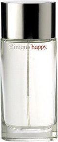 Clinique Happy Happy 50 ml woda perfumowana dla kobiet woda perfumowana + do każdego zamówienia upominek.