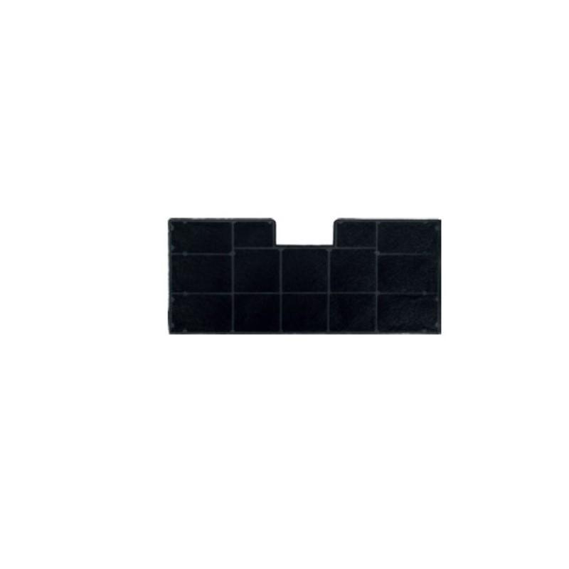 Filtr węglowy Kernau Typ 17 Kaseta - Największy wybór - 28 dni na zwrot - Pomoc: +48 13 49 27 557