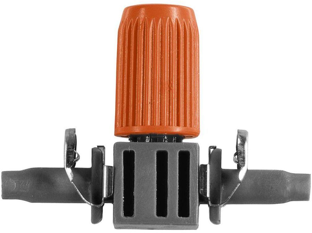 Kroplownik MICRODRIP 10 szt. 0-10 l/h GARDENA