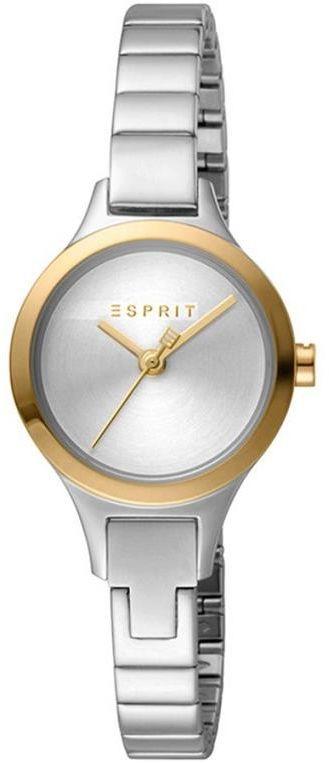 Zegarek Esprit ES1L055M0045 100% ORYGINAŁ WYSYŁKA 0zł (DPD INPOST) GWARANCJA POLECANY ZAKUP W TYM SKLEPIE