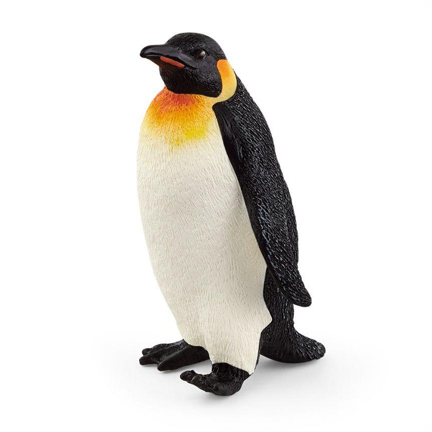 Schleich 14841 Pingwin cesarski (SLH 14841)
