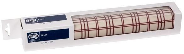Elektretowy filtr powietrza SEBO Felix Classic