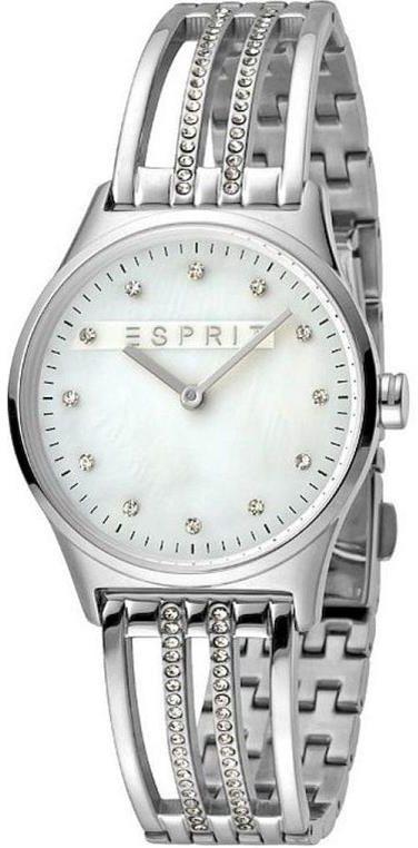 Zegarek Esprit ES1L050M0015 100% ORYGINAŁ WYSYŁKA 0zł (DPD INPOST) GWARANCJA POLECANY ZAKUP W TYM SKLEPIE