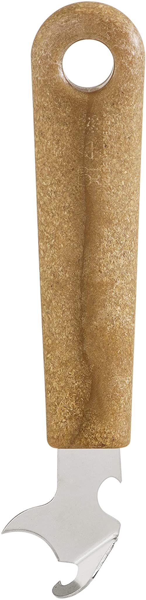 Gastromax Bio Otwieracz do Puszek, 15.5 cm Rozmiar