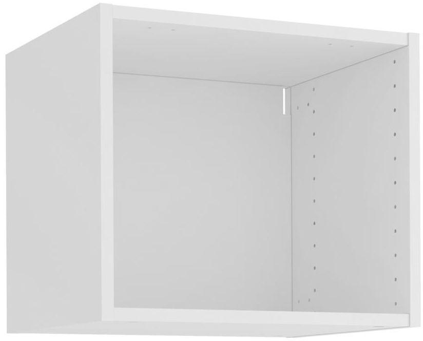 Korpus szafki kuchennej H45/39 biały Delinia iD