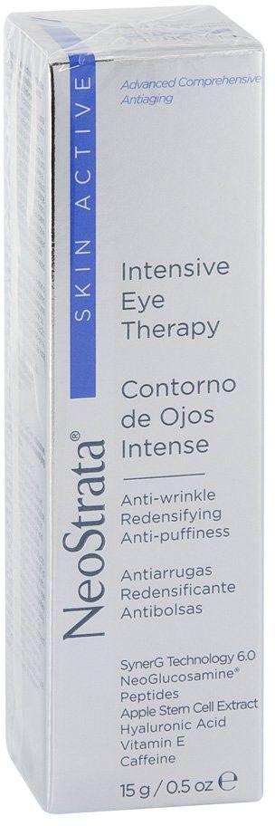 Neostrata Skin Active Intensive Eye Therapy krem