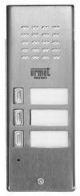 Panel wywoławczy 5025/3D MIWI-URMET