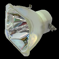 Lampa do LG BG-650 - zamiennik oryginalnej lampy bez modułu