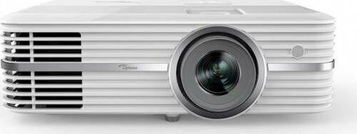 Projektor Optoma UHD300X + UCHWYT i KABEL HDMI GRATIS !!! MOŻLIWOŚĆ NEGOCJACJI  Odbiór Salon WA-WA lub Kurier 24H. Zadzwoń i Zamów: 888-111-321 !!!