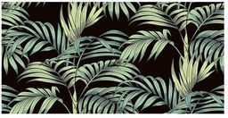 Dekor Jungle Ceramstic 30 x 60 cm dark mat