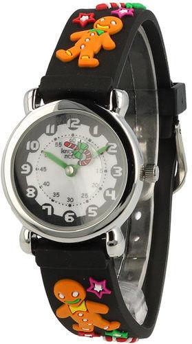 Zegarek Knock Nocky CB314800S Color Boom - CENA DO NEGOCJACJI - DOSTAWA DHL GRATIS, KUPUJ BEZ RYZYKA - 100 dni na zwrot, możliwość wygrawerowania dowolnego tekstu.
