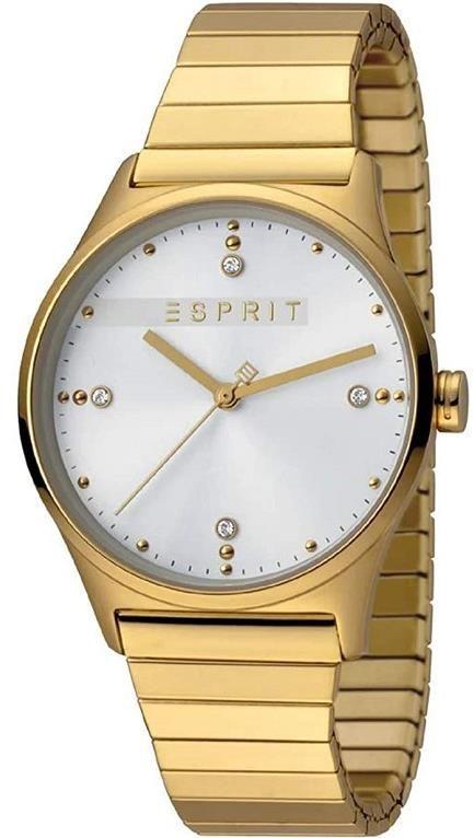 Zegarek Esprit ES1L032E0115 GWARANCJA 100% ORYGINAŁ WYSYŁKA 0zł (DPD INPOST) BEZPIECZNE ZAKUPY POLECANY SKLEP