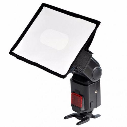 Godox SB1520 - softbox do lamp reporterskich