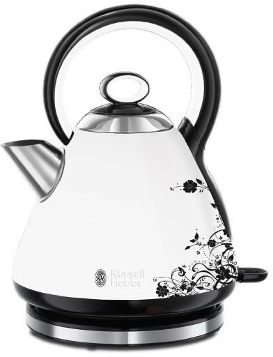 Russell Hobbs Legacy Floral 21963-70