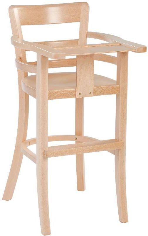 PAGED Krzesło A-2191