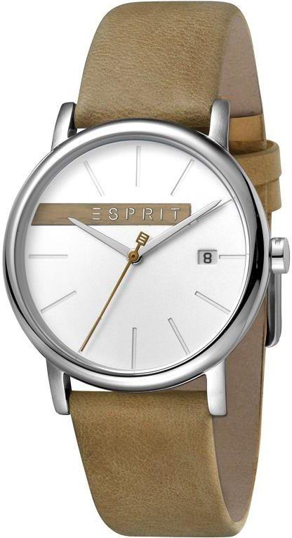 Zegarek Esprit ES1G047L0015 100% ORYGINAŁ WYSYŁKA 0zł (DPD INPOST) GWARANCJA POLECANY ZAKUP W TYM SKLEPIE