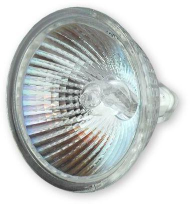 Żarówka halogenowa z reflektorkiem G5,3 12V/35W