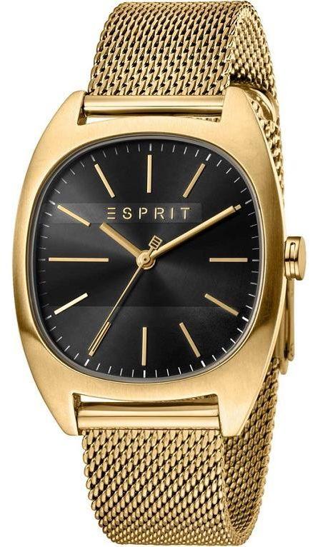 Zegarek Esprit ES1G038M0085 GWARANCJA 100% ORYGINAŁ WYSYŁKA 0zł (DPD INPOST) BEZPIECZNE ZAKUPY POLECANY SKLEP