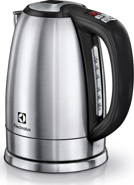 Czajnik Electrolux EEWA 7700