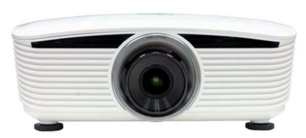 Projektor Optoma EH505e + UCHWYTorazKABEL HDMI GRATIS !!! MOŻLIWOŚĆ NEGOCJACJI  Odbiór Salon WA-WA lub Kurier 24H. Zadzwoń i Zamów: 888-111-321 !!!