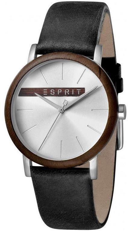 Zegarek Esprit ES1G030L0035 100% ORYGINAŁ WYSYŁKA 0zł (DPD INPOST) GWARANCJA POLECANY ZAKUP W TYM SKLEPIE