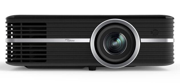 Projektor Optoma UHD51A + UCHWYT i KABEL HDMI GRATIS !!! MOŻLIWOŚĆ NEGOCJACJI  Odbiór Salon WA-WA lub Kurier 24H. Zadzwoń i Zamów: 888-111-321 !!!