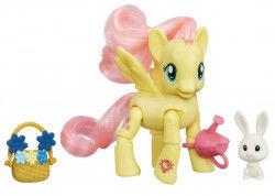 My Little Pony Kucykowe Przygody B3602