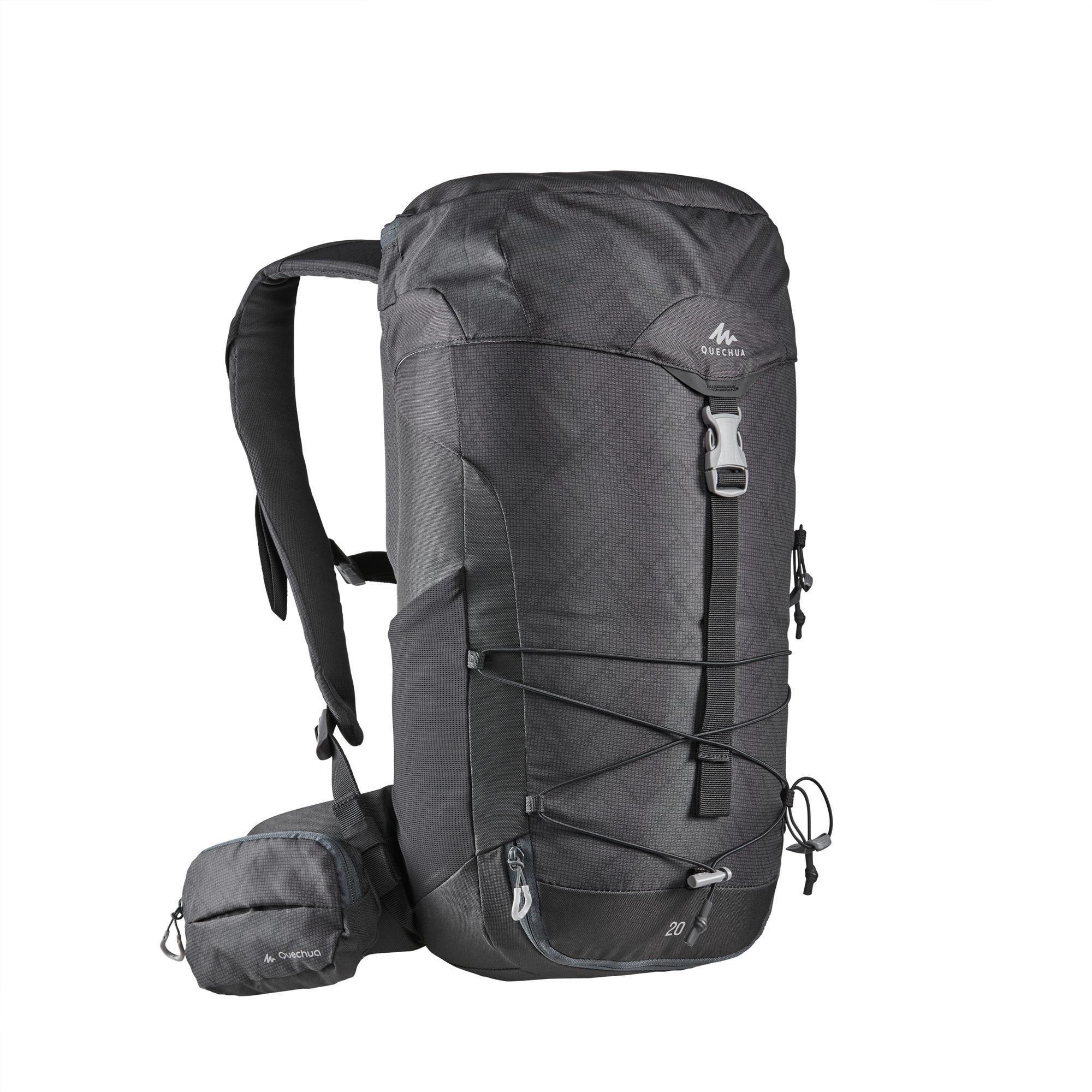 Plecak turystyczny - MH100 - 20 l