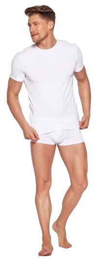 Henderson bosco 18731 00x biała koszulka męska