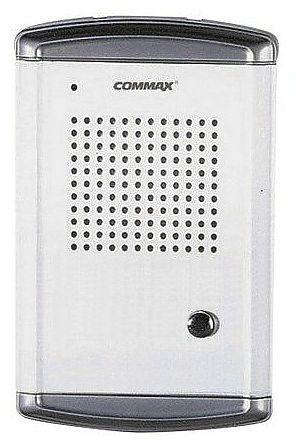 Panel wywoławczy DR-2A COMMAX