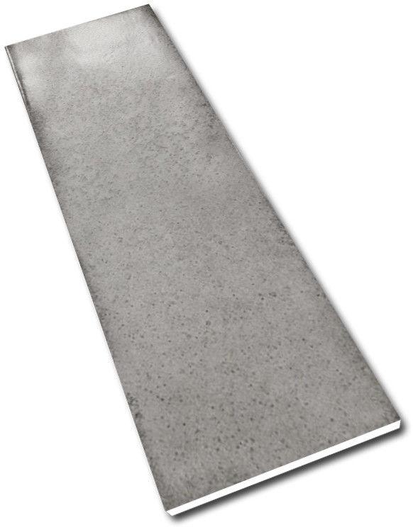 Vestige Cool Grey 6,5x20