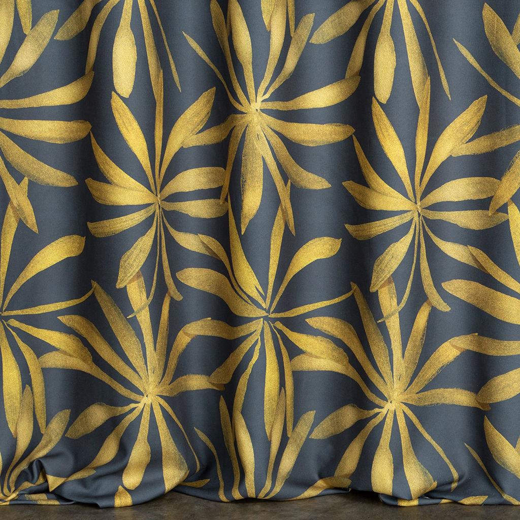 Zasłona dekoracyjna ZME-098 Mariall