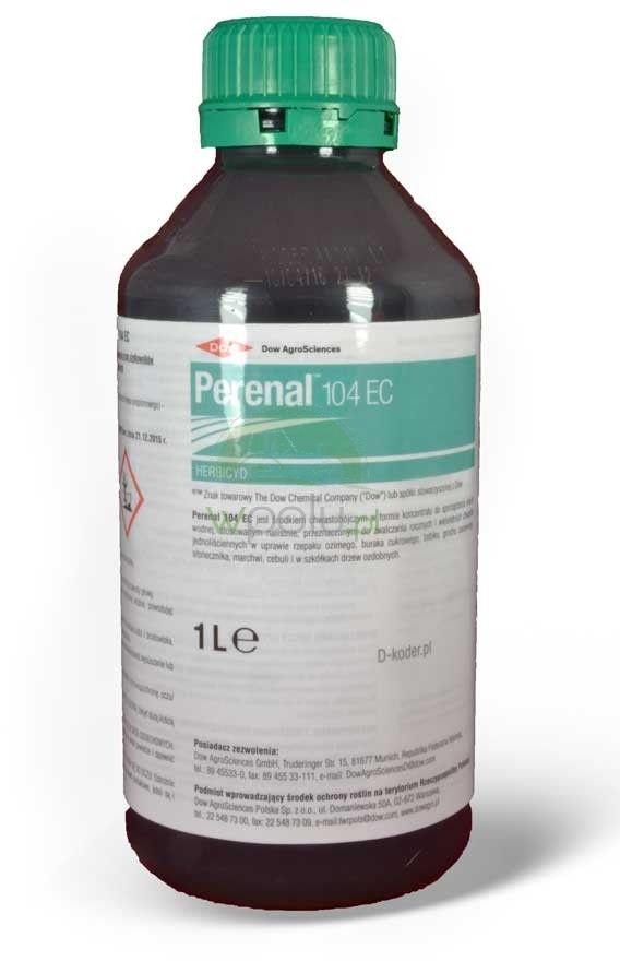 PERENAL 104 EC 0.5L