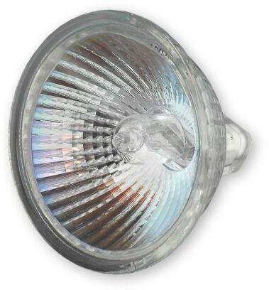 Żarówka halogenowa z reflektorkiem G5,3 12V/50W