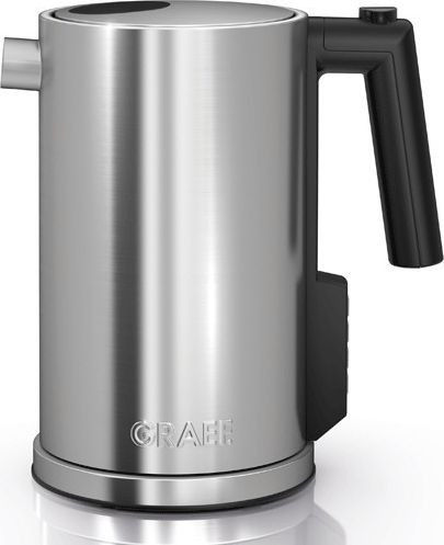 Czajnik Graef WK900