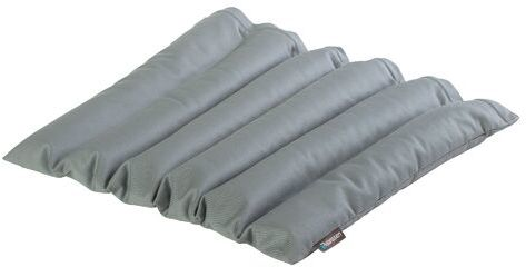 Balanssen Bettersit, poduszka przeciwodleżynowa z naturalnym wypełnieniem