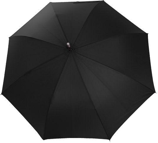 Parasol do samoobrony męski - Security Umbrella men City-Safe knob handle