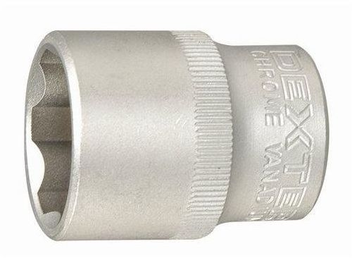 "Nasadka 6-kątna 29 mm 1/2"" 65995895 DEXTER"