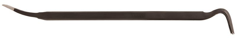Łom 600x17mm 29-061