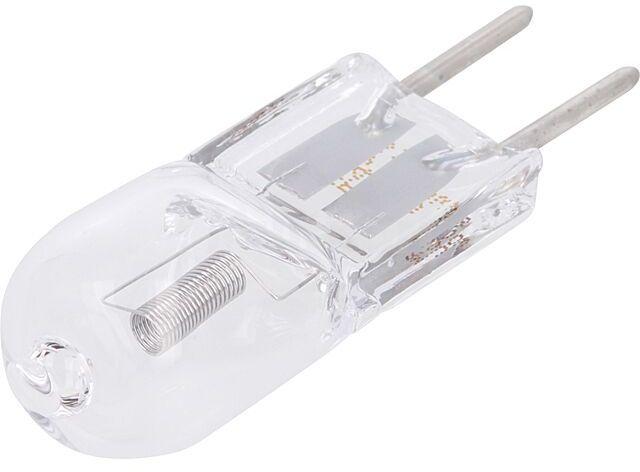 Żarówka halogenowa OSRAM 64460 24VAC 100W GY6,35 2200lm