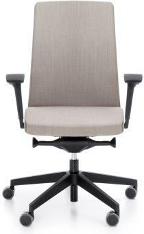 Krzesło obrotowe Motto 10 Profim