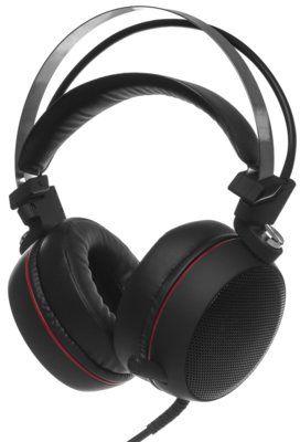 Słuchawki MAD DOG GH705 DARMOWY TRANSPORT!
